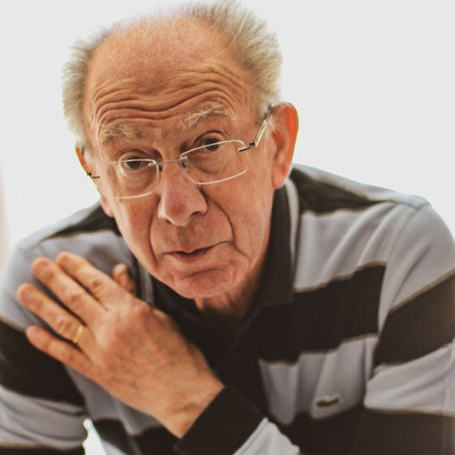 Jacques Lautier