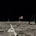 Atelier : Lune