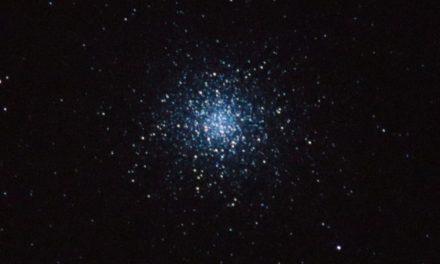 Nuit des étoiles à Breuillet