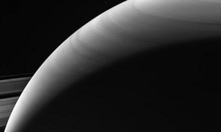 Mission Cassini 1997-2017